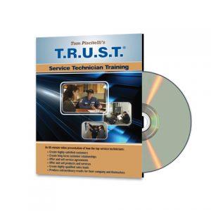 ServiceTechnicianTraining_DVD