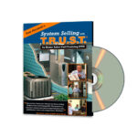 SystemSellingTRUST_DVD