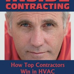 insidecontracting