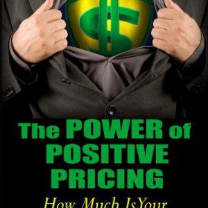 powerofpositivepricing