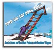 OTTS-HVAC-CD-Cover-Web-Ver