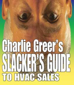 Slackers-Guide-MP3-250-FRONT-Cover