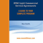 Ron-LightCommercialHVAC