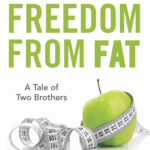 FreedomFromFatFront